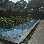 Фотография Holiday Inn Phuket Mai Khao Beach Resort