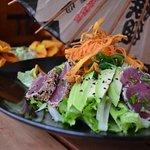Photo of Midori Sushi & Pub