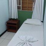 Hotel Oriente Foto