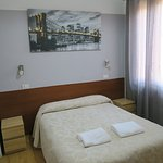 Foto van When In Rome Accommodation
