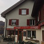 Photo of Gasthaus Schwand