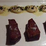 Photo of Restaurant La Llotja S.l.l.