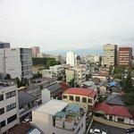 Photo of Smile Hotel Nagano