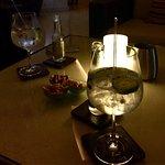 Photo of The Manhattan Lounge