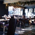 No.46 Cafe/Bar