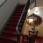 Photo de Grande Hotel de Paris