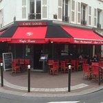 Foto de Café Louis
