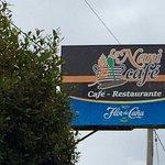 La Nani Café