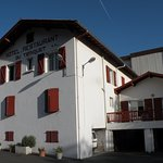 Photo of Hotel Restaurant du Trinquet