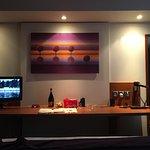 Premier Inn Sheffield Meadowhall Hotel Foto