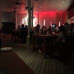 Photo of Pesto Restaurant