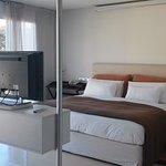 cE Hotel de Diseno Picture
