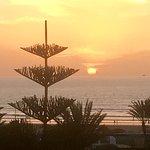 Iberostar Founty Beach Foto