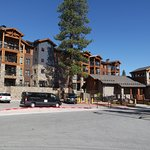 Photo of Iron Horse - Tahoe Mountain Lodging