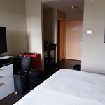 BEST WESTERN PREMIER Miami International Airport Hotel & Suites Foto