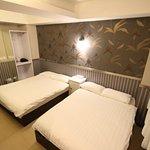 Foto de S3 Hotel
