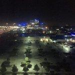 The Westin Houston Memorial City Foto