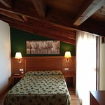 habitación 208