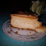 Brandywine Steakhouse & Moonshine Tavern Foto