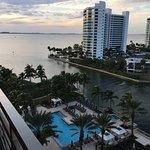 Foto de The Ritz-Carlton, Sarasota