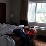 Photo of Comfort Inn Mount Shasta Area