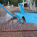 Hotel Nacional Inn Foz do Iguacu Foto