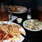 Photo of Silva's Restaurant