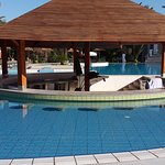 Marhaba Beach Hotel Picture