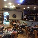 Foto de Restaurant Hafez Iranien