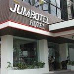 โรงแรม จัมโบเทล