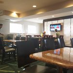 Photo de SpringHill Suites Phoenix Glendale/Peoria