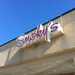 Smokey's BBQ Restaurant