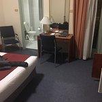 DeVere Hotel Foto