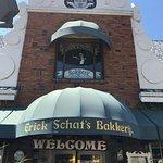 Photo of Erick Schat's Bakkery