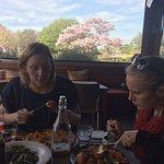 صورة فوتوغرافية لـ The Farriers Bar & Eatery