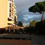 Foto de Parco Tirreno