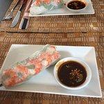 Bild från Restaurant Vietnam