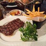 Photo of Cote Brasserie - Kensington
