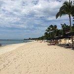 Photo of Pavilion Samui Villas & Resort