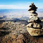 Grand Mesa views
