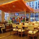 Photo of Restaurante America