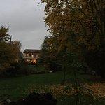 Début de l automne ...