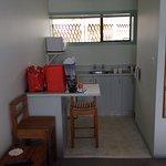 Owaka Lodge Motel Foto