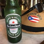 Photo of Bar Gitano