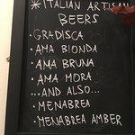 Photo of Caffe Caldesi
