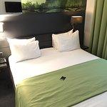 Foto di Hotel Le Bailli de Suffren