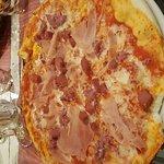 Photo of Pizzeria Il Cantuccio Da Ale