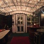 Photo de Hotel-Restaurant Zum Eichbaum