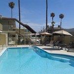 Super 8 Los Angeles-Culver City Area Foto