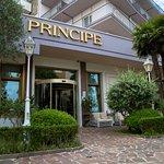 Photo de Hotel Principe Terme